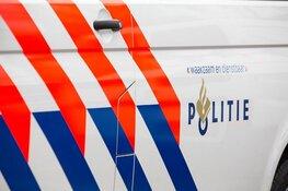 Tweetal opgepakt voor 'vuurwerkmishandeling' Siebe (73) uit Andijk