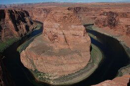 Lezing over spectaculaire Amerikaanse natuur bij IVN