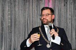 Nieuwjaarstoespraak Burgemeester Pijl 2020