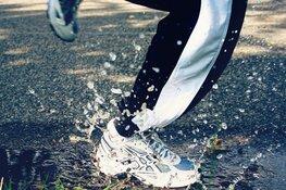 Sportief en gezellig: Runnersworld-Polderloop ARO