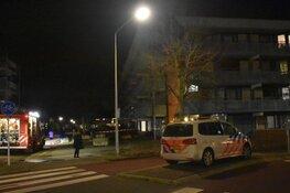 Bewoners vonden fatale brand Hoornse zorginstelling 'best angstig'