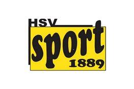 HSV Sport maakt competitie weer spannend na ruime zege op Strandvogels