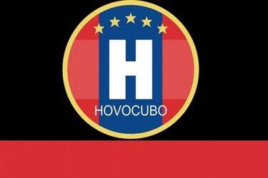 Hovocubo haalt fors uit in topper