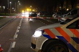 Gewonde bij steekpartij in woning Wervershoof, verdachte aangehouden