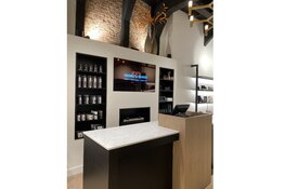 Shoes By Maxx opent 6 februari haar deuren in Hoorn!