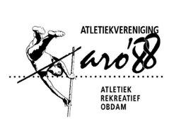 Runnersworld-Polderloop ARO