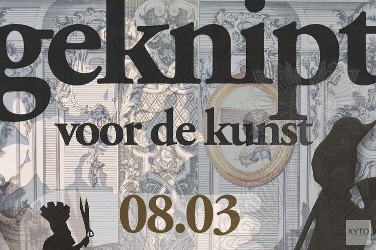 Janssens & Koerten   Geknipt voor de kunst