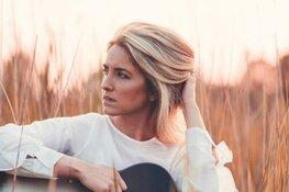 Prachtig Intiem Concert; Marianne Ligthart