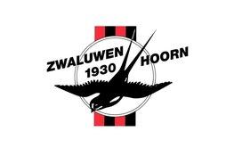 El Bouziani ook komend seizoen aan het roer bij Zwaluwen '30