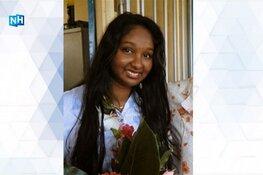 Politie deelt nieuwe informatie over vermissing Sumanta Bansi in Opsporing Verzocht