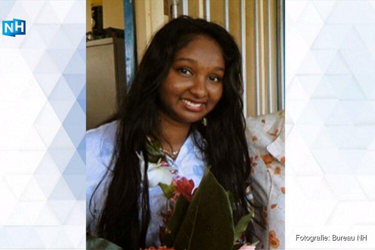 Politie: 'Meerdere personen betrokken bij vermissing Hoornse Sumanta'