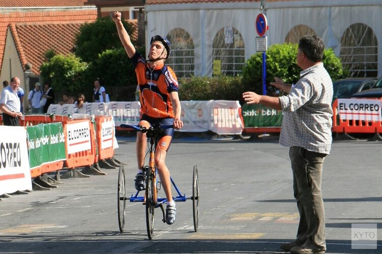 West-Friese sportveiling brengt verenigings- en bedrijfsleven bij elkaar