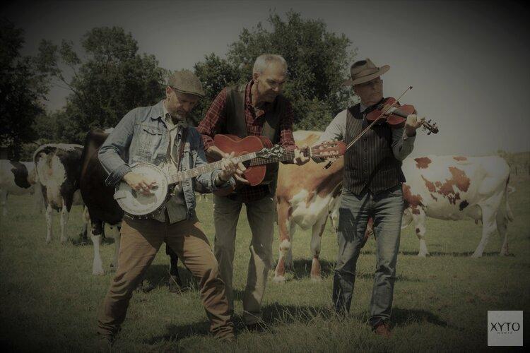 Een middag vol koeien, kunst en muziek in het Rundveemuseum op 8 maart