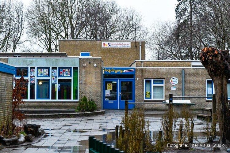 Twee leerlingen Hoornse school naar huis gestuurd vanwege mogelijke besmetting met COVID-19
