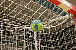 Garage Kil/Volendam in historische halve finale na winst op Westfriesland SEW