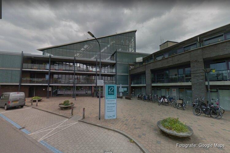 Twee bewoners in quarantaine in verzorgingstehuis Rigtershof