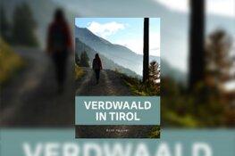 Debuutroman expat Astrid Habraken
