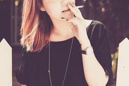 Sigaretten en shag vanaf vandaag flink duurder