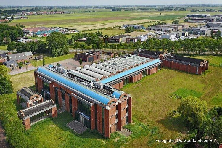 Scheringa Museum verkocht en wordt woon- en zorgcentrum