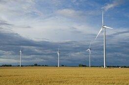 """Inwoners Koggenland benadrukken: """"behoud zeshonderd meter tussen woning en windmolen"""""""