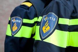 Verdachte aangehouden in onderzoek naar overleden man in Zwaag