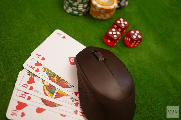 Pokerkampioenschap van Zwaag vindt online plaats!