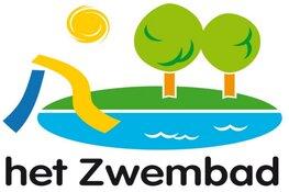 Het bestuur van Het Zwembad besluit rond 1 juni a.s. of ze open gaan of niet...