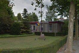 West-Friesland krijgt eigen coronapost