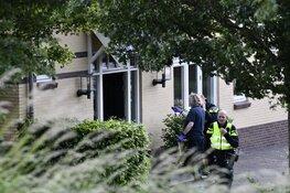 Minderjarige verdachten opgepakt na overval De Hulk