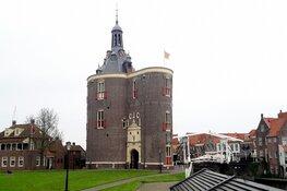 """Vereniging Oud Enkhuizen houdt stadsgevangenis dicht: """"Niet te doen met anderhalve meter"""""""