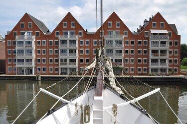Annulering Hoornse Havenconcerten op 5 september 2020