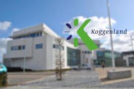 Sportraad en gemeente Koggenland geven startsein samenwerking
