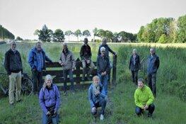 """West-Friesland krijgt er een voedselbos bij: """"Voor iedereen toegankelijk"""""""