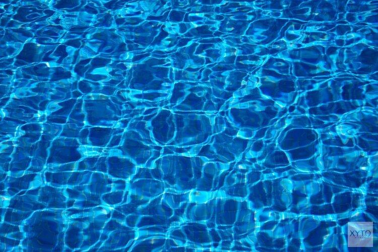 Zwembad De Wijzend vanaf woensdag 1 juli open