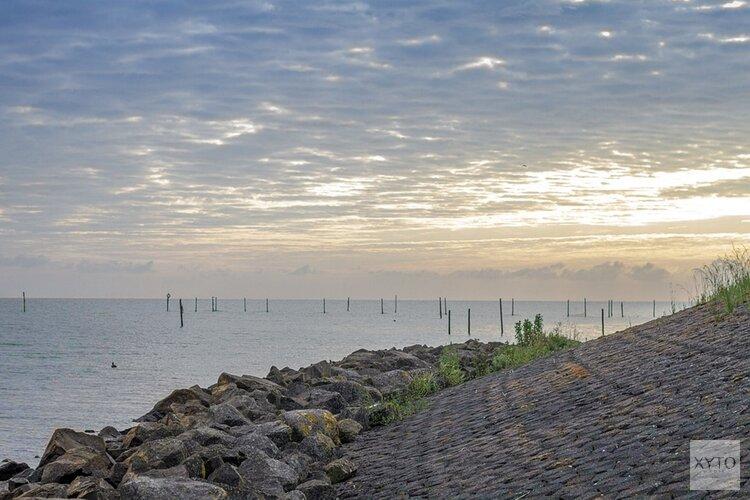 """LTO West-Friesland kritisch op plannen Wieringerhoek: """"Blijf van onze unieke watervoorraad af"""""""