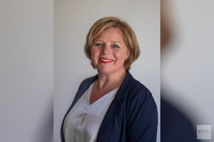Monique Bonsen-Lemmers voorgedragen als nieuwe burgemeester van Koggenland