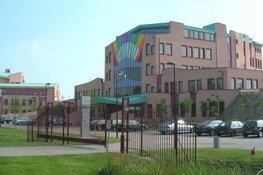 Afwikkeling faillissement DSB Bank door corona uitgesteld