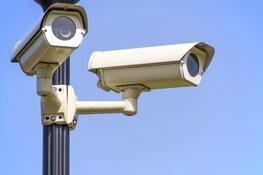 Julianapark Hoorn krijgt cameratoezicht om vandalisme terug te dringen
