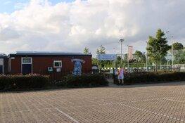 """FC Volendam wilde zonder publiek spelen"""