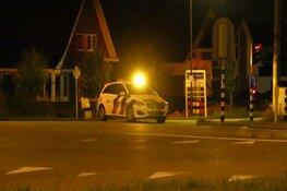 Verdachte steekincident Verlaat is 19-jarige Heerhugowaarder