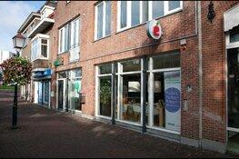 Univé Noord-Holland verhuist tijdelijk winkel Hoorn voor verbouwing