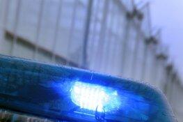Getuigen gezocht van twee diefstallen met geweld
