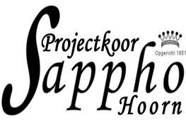 Projectkoor Sappho zingt weer