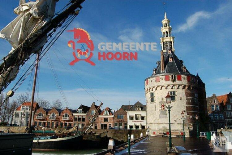 Denk mee over de invulling van het Hoornse stadsstrand en kom meer te weten over het ontwerp