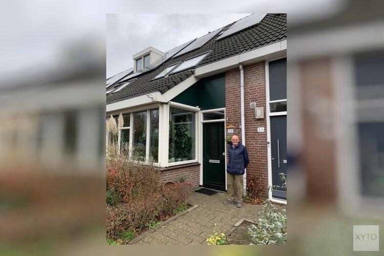 Gluren bij de buren in Westfriesland (20 – 26 september)