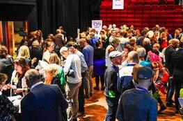 Westfriese Beursvloer 2020 gaat online