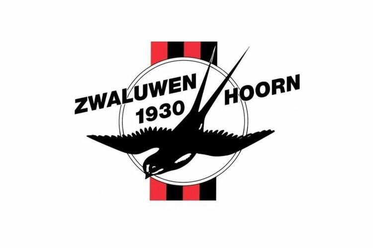 Zwaluwen '30 verrast titelkandidaat WV-HEDW
