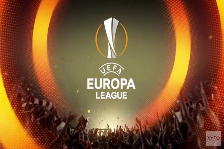 AZ treft Napoli, Real Sociedad en Rijeka in Europa League