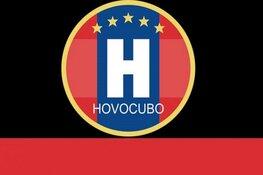 Hovocubo zet ASV Lebo te kijk