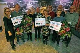 Aanmelden Hoornse Vrijwilligersprijs tot en met 19 oktober